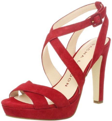 Sacha Women's Remy Platform Sandal
