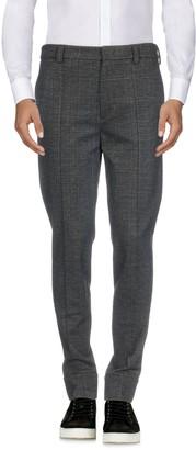 Paolo Pecora Casual pants - Item 13192296EX