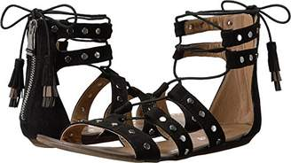 Report Women's Laurel Gladiator Sandal