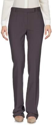 Paola Frani Casual pants - Item 36895902RC