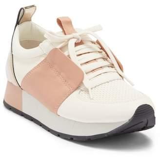 Dolce Vita Yasmin Platform Sneaker