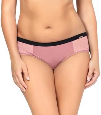 Parfait Women's Romina Hipster Panty P5525