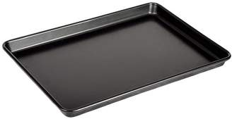 Denby Large Baking Tray