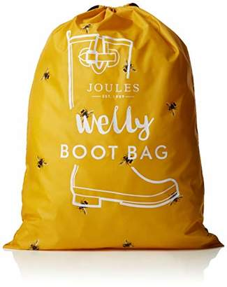 Joules Women's Wellybag Tote