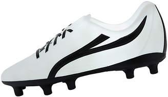 Argos Home Football Boot Light