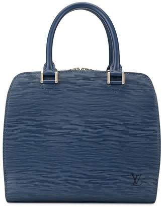 Louis Vuitton Pre-Owned Pont Neuf tote
