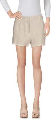 Alberta Ferretti Shorts - Item 13175131GG