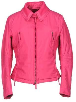 Pirelli PZERO Jacket