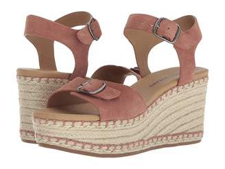 Lucky Brand Naveah 3 Women's Shoes