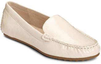 Aerosoles Over Drive Loafer - Women's