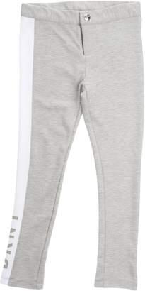 DKNY Casual pants - Item 13103001UF