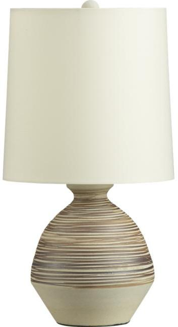 Rafe Table Lamp