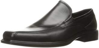 Ecco Men's Johannesburg Slip-on Loafer