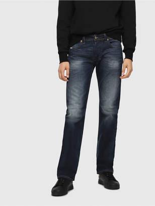 Diesel LARKEE Jeans 0853R - Blue - 31