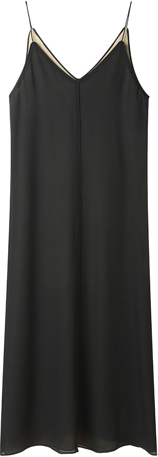 T by Alexander Wang / Slip Dress