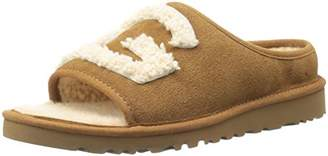 UGG Women's Slide Slipper
