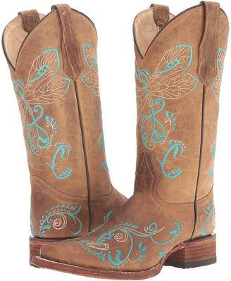 Corral Boots L5123 Women's Boots