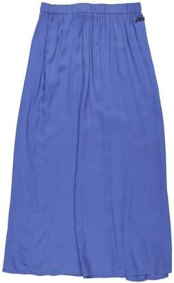 MET Skirts - Item 13230226EU
