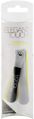 Elegant Touch Professional Toe Nail Clipper