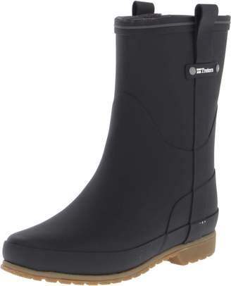 Tretorn Women's Elsa Rubber Boot
