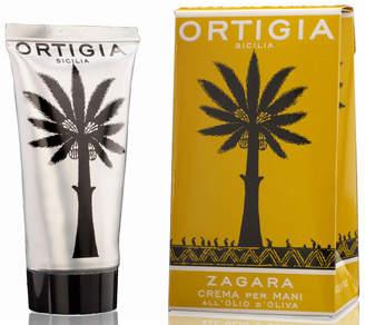 Ortigia Zagara Hand Cream 75ml - Orange Blossom