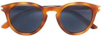 Cartier C de sunglassescase