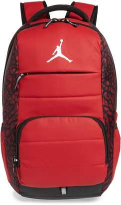 Nike JORDAN Jordan All World Backpack