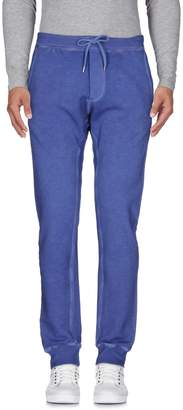 DSQUARED2 Casual pants - Item 36944910XG