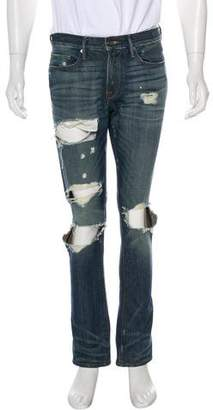 Frame L' Homme Skinny Jeans w/ Tags