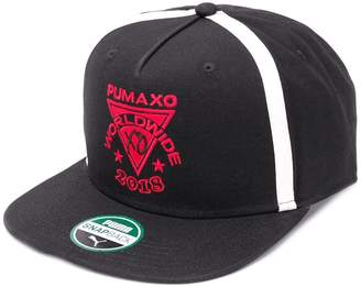 Puma Hats For Women - ShopStyle Canada 3bb539a4f40c