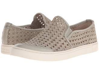Frye Gemma Slip Woven Women's Slip on Shoes
