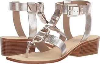 Donald J Pliner Women's Dena Sandal