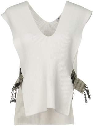 Dondup Sweaters - Item 39727125UM