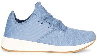 Sweaty Betty New Balance Cruz Decon Comfort Trainer