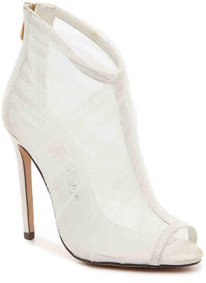 Penny Loves Kenny Skylar Bootie - Women's