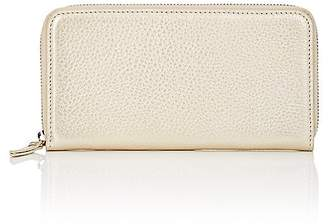 Barneys New York Women's Continental Wallet $150 thestylecure.com