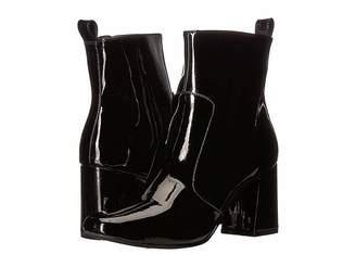 Sol Sana Cecile Boot
