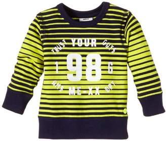 Mexx Baby Boys T-Shirt