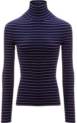 Carve Designs Cordero Turtleneck Shirt - Women's