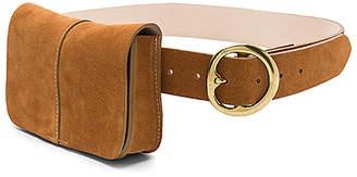 B-Low the Belt x REVOLVE Sidney Belt Bag