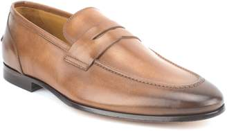 Gordon Rush Otis Penny Loafer