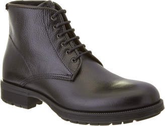 Aquatalia Men's Harvey Waterproof Leather Boot
