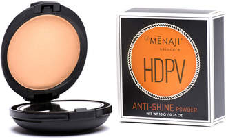 Menaji Anti-Shine Powder - Bronze (10g)