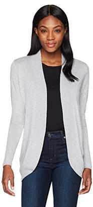 Lysse Women's Cora Light Weight Sweater Wrap