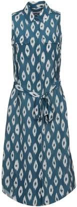 Equipment Knee-length dresses - Item 34833294KO