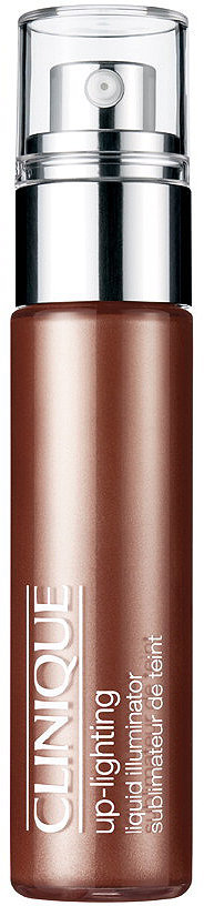 Clinique Up-lighting Liquid Illuminator, 1 oz