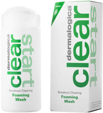 Dermalogica Breakout Clearing Foaming Wash