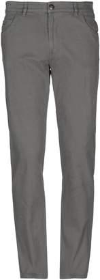 Aeronautica Militare Casual pants - Item 13330727HO