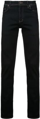 Naked & Famous Denim skinny jeans