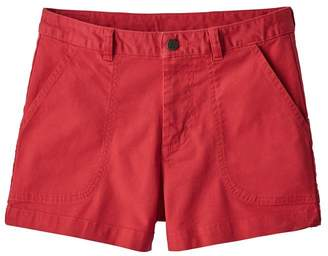 Patagonia Women's Stand Up Shorts® - 3""
